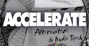 Accelerate: Alternative and Indie Rock