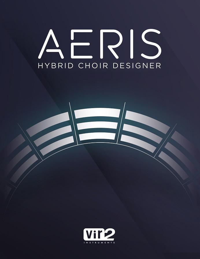 Big fish audio aeris hybrid choir designer superior for Big fish audio
