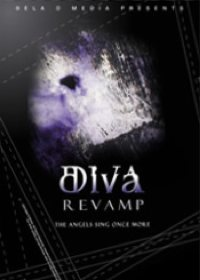 Diva Revamp: The Angels Sing Once More - An all-inclusive package that includes three must-have vocal libraries