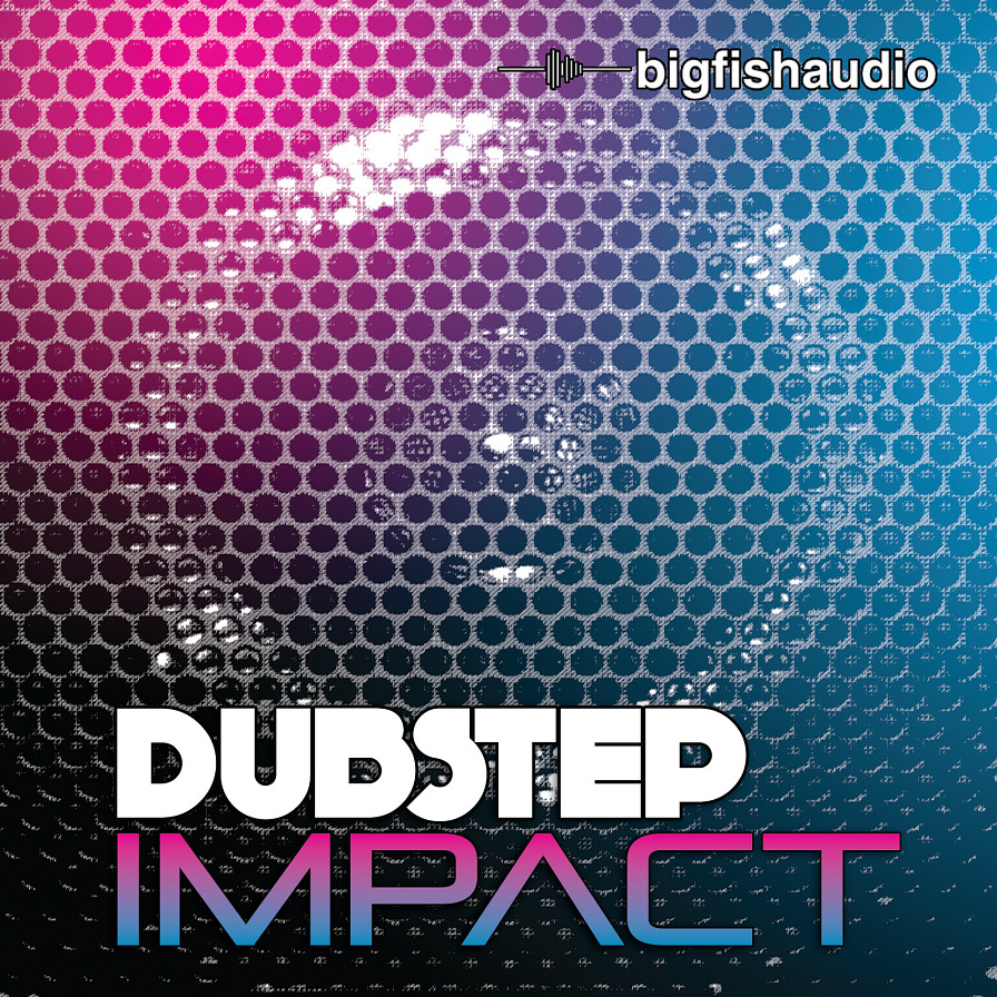 Dubstep Impact - 10 Hot Dubstep Kits from Producer Jack D. Elliot