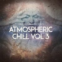 Atmospheric Chill Vol.3 - Over 1GB full of breathtaking melodies, mood-altering pads and much more