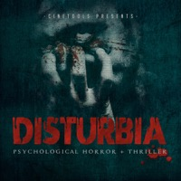 Disturbia - +1000 cutting-edge cinematic sound