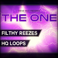 One: Filthy Reezes, The - All the Reese-Bass you need to complete the next big hit