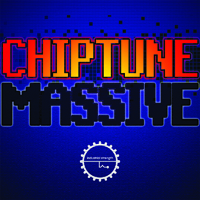 Chiptune Massive - A huge library of quirky old-school video game sounds