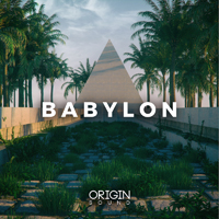 Babylon - A unique collection of experimental samples