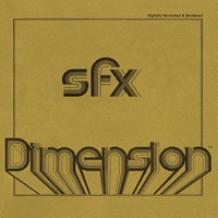 Dimension SFX Library - 1000 Royalty Free Holophonic Sound Effects