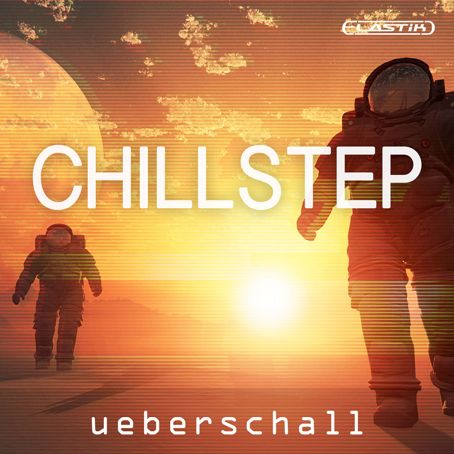 Chillstep - Melodic Dubstep