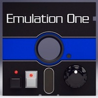 Emulation One - Nostalgic Magic