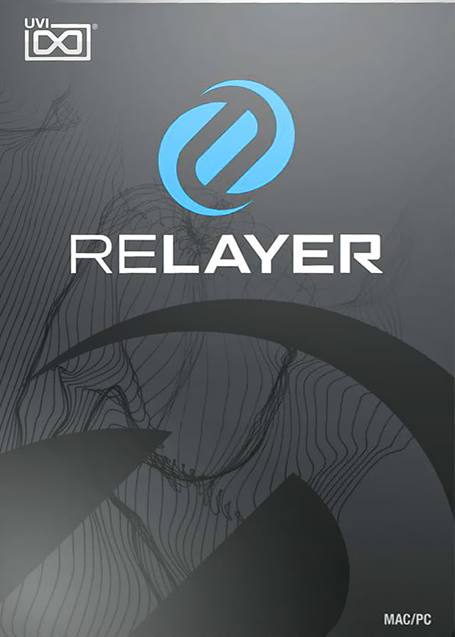 Relayer - The last delay you will ever need
