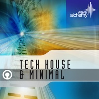Tech House & Minimal - A true exploration into ground breaking Tech Minimalism