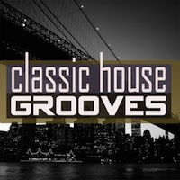 big fish audio classic house grooves bringing you all