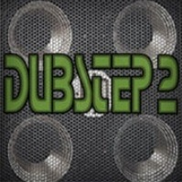DUBSTEP 2 product image