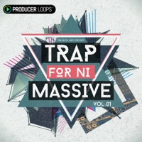 Trap For NI Massive product image