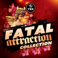 Fatal Attraction Collection  product image