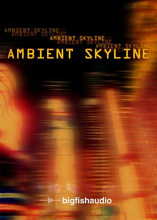 Ambient Skyline product image
