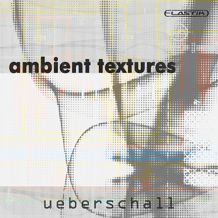 Ambient Textures product image