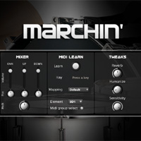 Marchin product image
