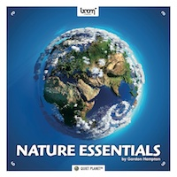 Nature Essentials product image