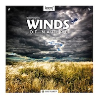 Winds of Nature product image