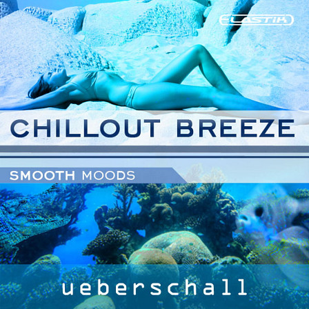 Chillout Breeze product image