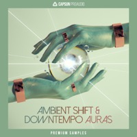 Ambient Shift & Downtempo Auras product image