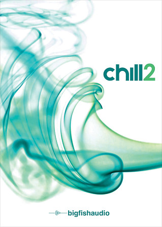 Chill 2 product image