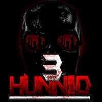 3HUNNID product image