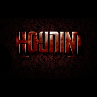 Houdini Drums product image