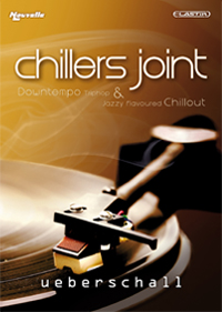 Chillers Joint product image