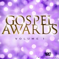 Gospel Awards Vol.1 product image