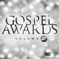 Gospel Awards Vol.2 product image