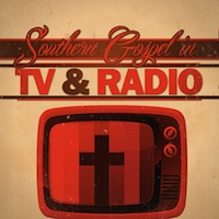 Southern Gospel In TV & Radio product image