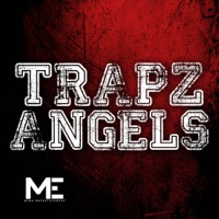TrapZ Angles product image