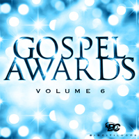 Gospel Awards Vol.6 product image