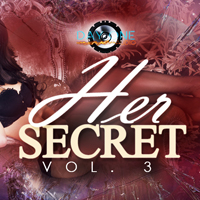 Her Secret Vol.3 product image