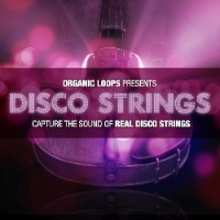 Disco Strings product image