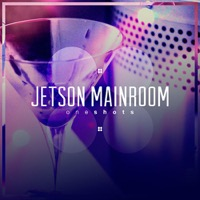 Jetson Mainroom One Shots Bass House Instrument