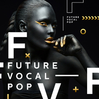 Future Vocal Pop product image