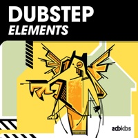 Dubstep Elements product image
