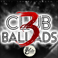 Club Ballads Vol.3 product image