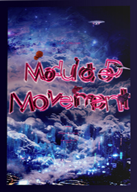 Modulated Movement product image