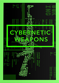 Cybernetic Weapons product image