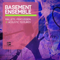 Basement Ensemble product image