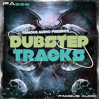 Dubstep Tracks product image