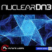 Nuclear DNB product image