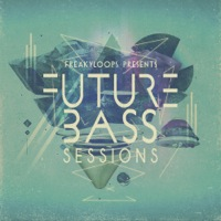 Future Bass Sessions product image