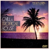 Chill & Tropical House product image