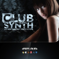 Club Synth product image