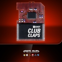 Club Claps product image