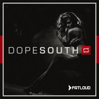 Dope South product image